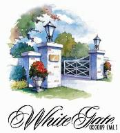 Whitegate / Charlotte Luxury Real Estate / Luxury Homes / Realty / Charlotte Luxury Homes For Sale