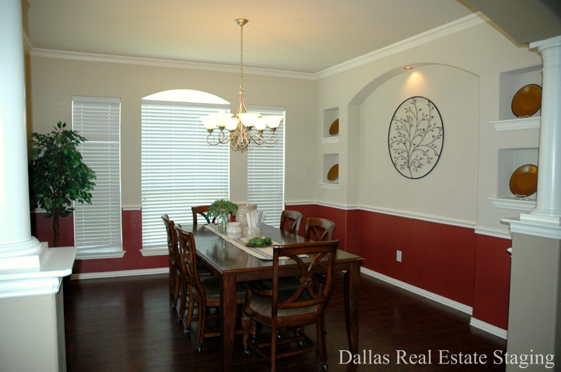 Home staging tips define the room - Home staging definition ...