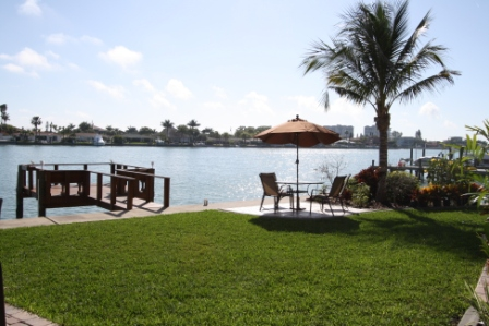 Westwinds Treasure Island For Sale