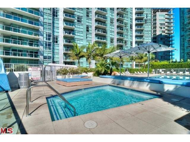 13700 marina point dr marina del rey ca 90292also known as for Marina del rey apartments for sale