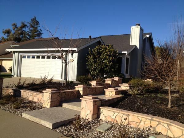 Rancho Cordova Short Sale & Picking a Great Lender