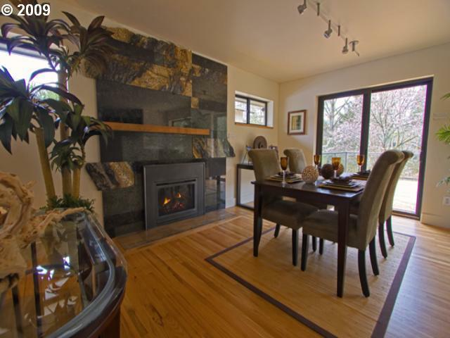 portland leed platinum home featured oregon remodelers assoc tour oct 17 18. Black Bedroom Furniture Sets. Home Design Ideas