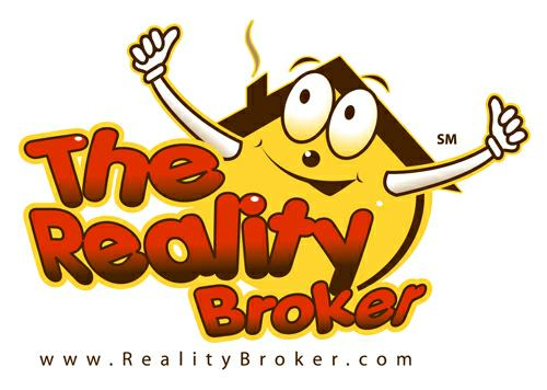 The Reality Broker™