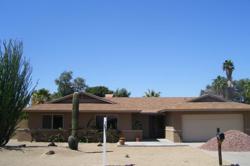 NE Phoenix Home for Sale
