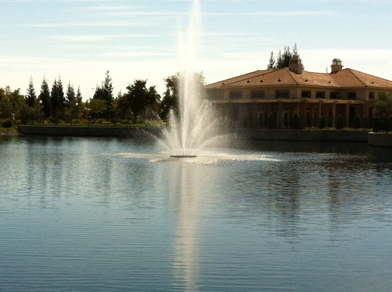 Spanos park west homes for sale stockton Public swimming pools in stockton