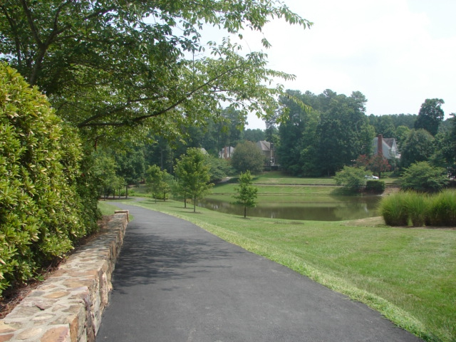 West Park Cary, NC - find homes for sale in west park cary nc