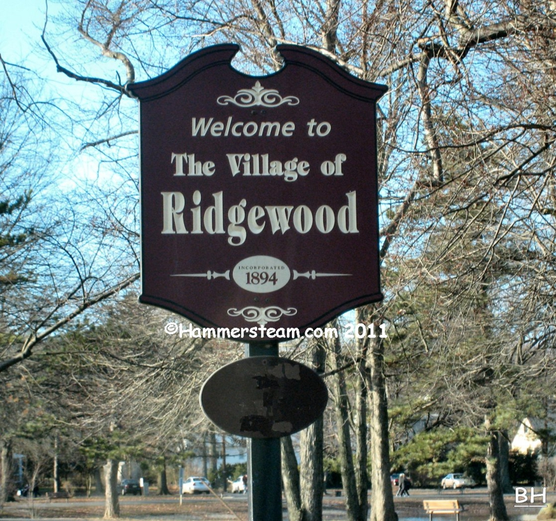 ridgewood divorced singles Divorce dating website for divorced singles ready to date after divorce and looking for a new relationships, romance, love join free.