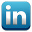 Kristen Wheatley on LinkedIn