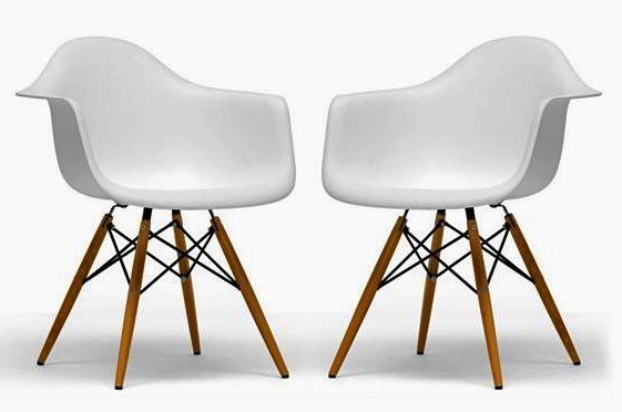 Modern Chair Plastic. Beautiful Chair For Modern Chair Plastic L