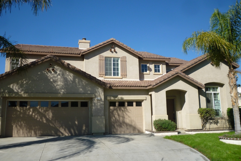 bedroom house for sale in eastvale ca