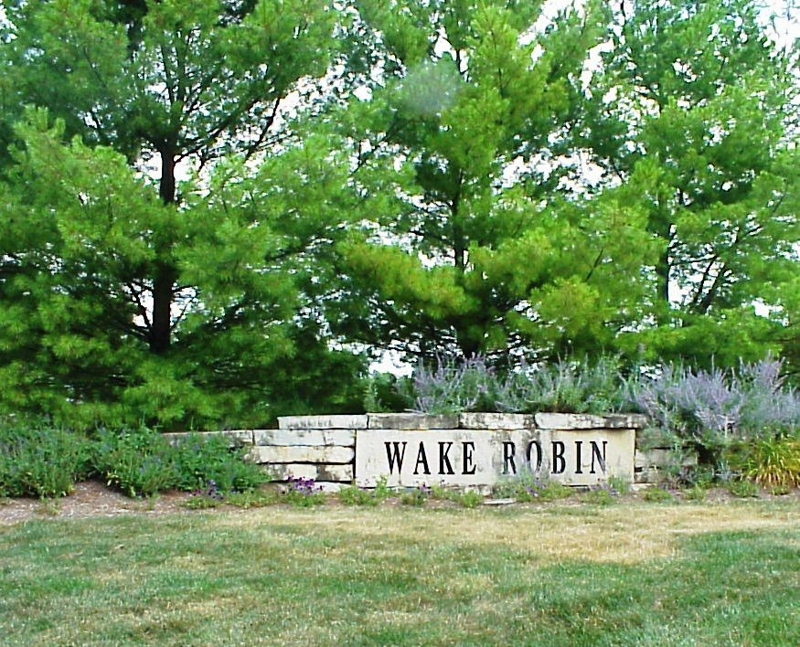 West Lafayette homes for sale/sold with a pond/lake near Purdue University; call Sharon and Bruce Walter  Keller Williams Realty Lafayette, IN