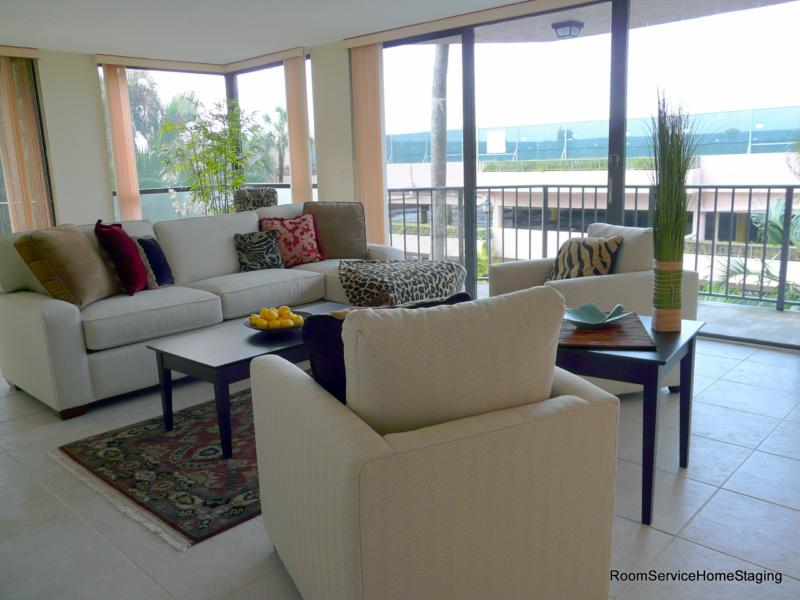 Home Staging In Boca Raton Florida