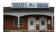 Walker Drugs Charlotte NC