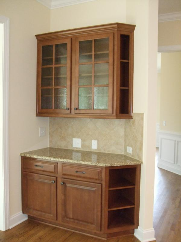 Butlers Pantries Top Kitchen Trends In New Homes Custom Raleigh Nc