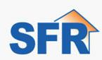Short Sales & Foreclosure Resource Certification Designation from the National Association of REALTORS