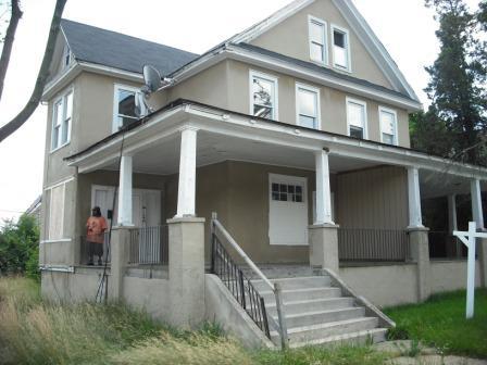 Craigslist Baltimore Md Apartments