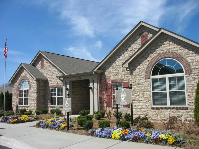 Ranch Style Homes Charlotte Nc Home Photo Style