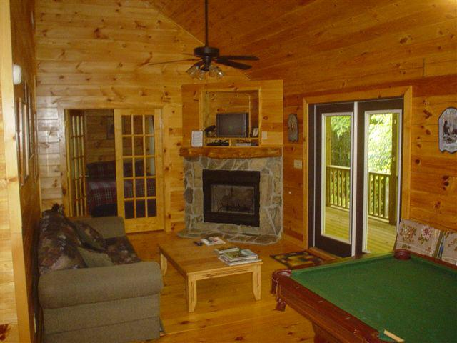 of mystic mountain dr in murphy nc photo cabin cabins x