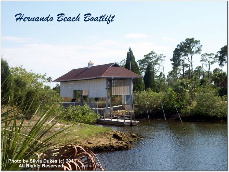 waterfront homes for sale in hernando beach florida real