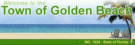 SEARCH FOR GOLDEN BEACH HOMES FOR SALE OR RENT with SIB Realty 305-931-6931 www.SIBRealty.com
