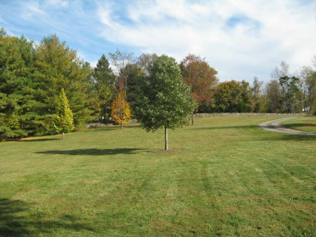 paeonian springs For sale - 15826 old waterford road, paeonian springs, va - $849000 view  details, map and photos of this single family property with 5.