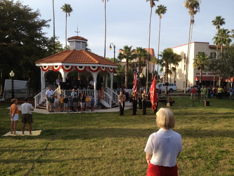 National-Day-of-Prayer–Venice-FL