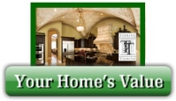 What is your home worth today - Norma Toering
