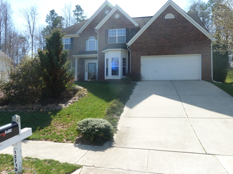 stunning 5 bedroom huntersville nc home for sale barkley