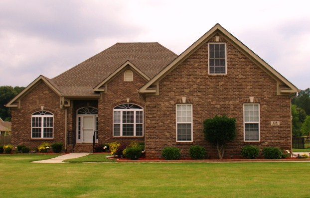 Summerfield Madison Alabama Another Successful Closing