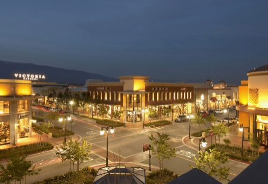 Rancho Cucamonga Is A Great Place To Live