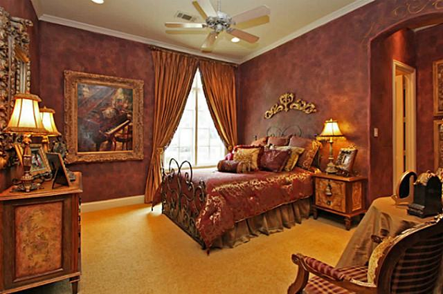Luxury homes for sale in coppell tx 75019 for 7 bedroom homes for sale in texas