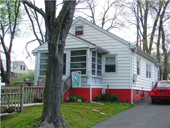 Affordable First Time Buyer Home in Wilmington, DE
