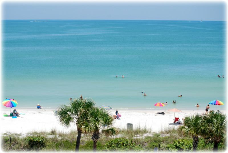 P A Grille Beach Florida The Best Beaches In World