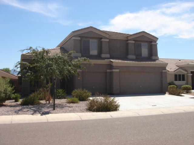 Bank Owned Bargain Homes Tolleson AZ - Tolleson AZ Bank Owned Bargain Homes