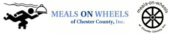 Meals on Wheels of Chester County