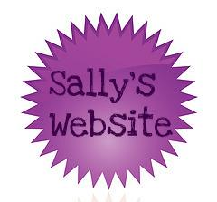 Sally's Website at www.sallydunbar.com to search for all homes in the MLS, and for tons of information for buyers and sellers.  You'll find schools information, market statistics... you name it, I got it!  Come visit me.