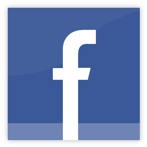 Structure Tech Facebook Page