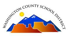 Back to School ~ Washington County Utah School District ~ Bus Schedules 2012