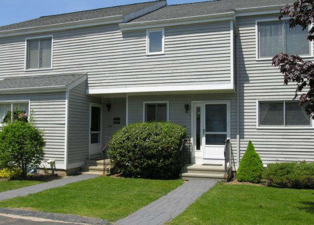 First Time Homebuyer Branford Connecticut Townhomes That Qualify For