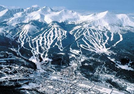 breckenridge ski map with E6c0ac8fae on Missing Skier Found Dead At Breckenridge Ski Resort Colorado also Keystone Ski Resort moreover Train And Lodging Package further Mapbus moreover Colorado map.