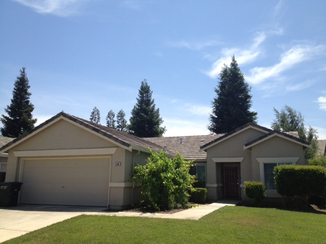 Citi Short Sale in Elk Grove - Approved with Agent Allan Sanchez