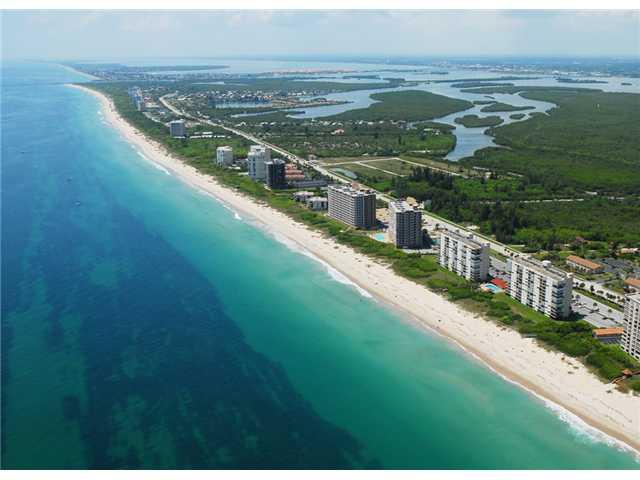 Hutchinson Island Beach The Best Beaches In World