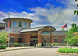 Solon Ohio Real Estate Relocation - Use a local agent