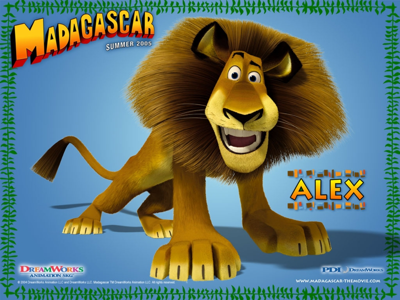 madagascarthemovie