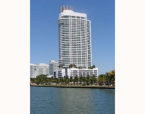Best Miami Beach Condos