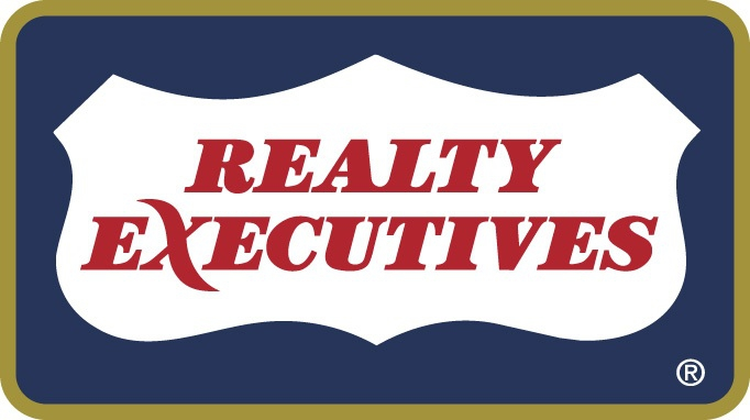 Realty Executives Menomonee Falls