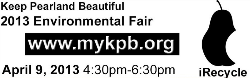 KBP Enviormental Fair