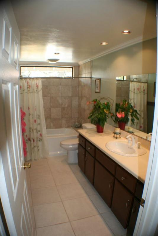 What S Your Favorite Bathroom Makeover