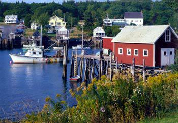 maine vacations,maine coastal trips,mooers realty