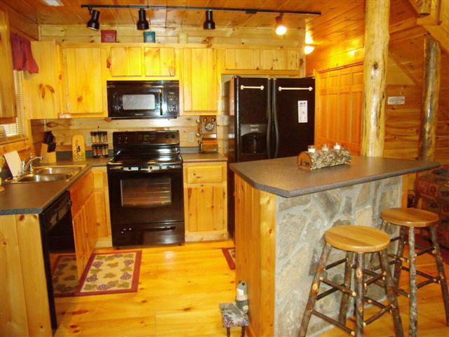 Small Cabins For Sale small cabin homes with lofts the union hill log cabin 800 square feet affordable and roomy home inspirations pinterest the roof stove and cabin Log Cabin For Sale In Murphy Nc Hidden Creek